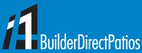 Builder Direct Patios