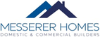 Messerer Homes - Domestic & Commercial Builders