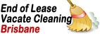 End of Lease Cleaning Brisbane