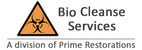 Bio Cleanse Services