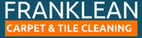 Franklean Carpet & Tile Cleaning Services Sydney