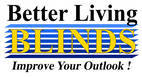 Better Living Blinds