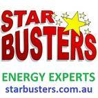 Star Busters