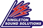 Singleton Sound Solutions