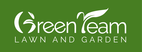 Green Team Lawn and Garden