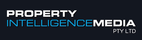 Property Intelligence Media
