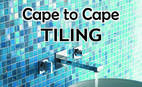 Cape To Cape Tiling