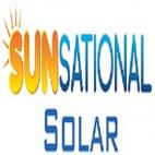 Get Free Consultancy With US Port Melbourne Solar Power Systems