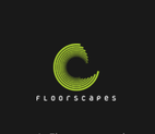 Floorscapes Commercial Flooring