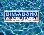 Billabong Pool Service and Supply Pty Ltd