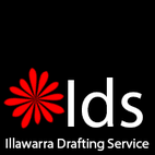 Illawarra Drafting
