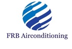 FRB AIRCONDITIONING