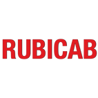 Rubicab Projects