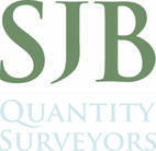 SJB Quantity Surveyors