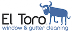El Toro Window & Gutter Cleaning