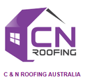 C&N Roofing Pty Ltd