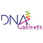 DNA Cabinets Pty Ltd