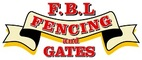 FBL Fencing and Gates