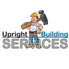 Upright Building Services