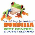 Bundilla Pest Control & Carpet Cleaning