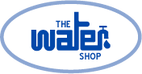 The Water Shop