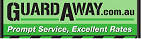 Guardaway Hire And Waste Services