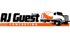 A.J. Guest Concreting Pty Ltd