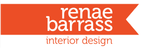 Renae Barrass Interior Design