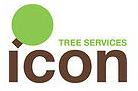 Icon Tree Services