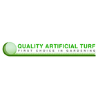 Quality Artificial Turf