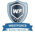 Westforce Electrical