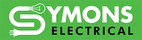 Symons Electrical