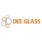 Dee Glass & Glazing Pty Ltd