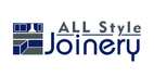 All Style Joinery (QLD) Pty Ltd
