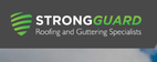 Strongguard Roofing And Guttering
