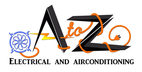 AtoZ Electrical and Airconditioning