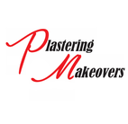 Plastering Makeovers