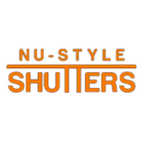 Nu-Style Shutters