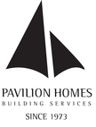 Pavilion Group - Fitouts - Units - Industrial - Architects - Builders - Developers