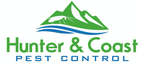 Hunter and Coast Pest Control