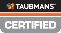Taubmans Certified Painters
