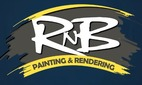 RnB Painting And Rendering