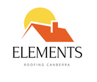 Elements Roofing Canberra