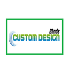 Custom Design Blinds