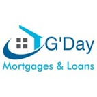 G'Day Mortgages & Loans
