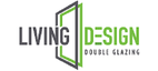 Living Design Double Glazing Pty Ltd