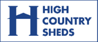 High Country Sheds Pty Ltd