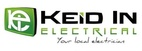 Keid In Electrical
