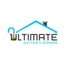 Ultimate Gutter Cleaning