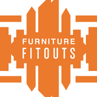 Furniture Fitouts